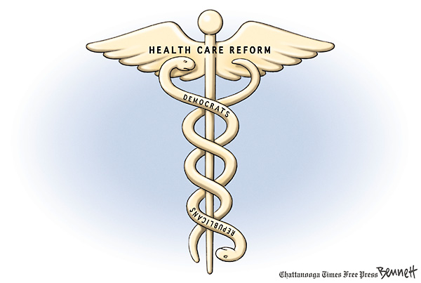 http://media.timesfreepress.com/img/news/tease/2009/06/18/090621_health_care_reform.jpg