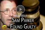 Video: Parker will get life in prison