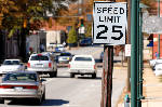 City wants to speed up M.L. King traffic
