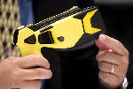 Student accidentally stunned with Taser