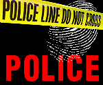 Investigators arrest two juveniles in Shady Hollow Lane homicide