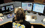 911 call haunts dispatcher talks about call before triple shooting