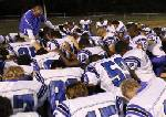 National group demands end to prayers at Soddy-Daisy High