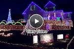 Video: 50,000 lights and counting