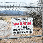 Residents look for way  to push Velsicol cleanup