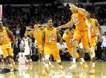 5 at 10: Vols hoops, Oregon football, and a Charlie Sheen reality show