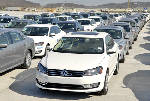 VW looks down road to second model