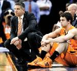 5 at 10: NCAA hoops, Danica Patrick and the Future for Bruce Pearl