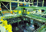 Nuclear worries heating up