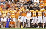 UT releases Orange & White Game rosters; Smith on injured list