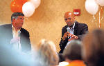 Vols' late recruits big in 'substance'