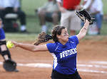 Bruisers extend tourney