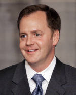 Former Tennessee revenue chief cleared of wrongdoing