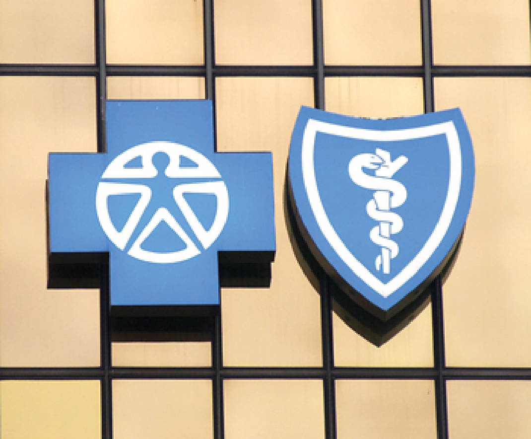 blue cross Part of the blue cross and blue shield association, florida blue offers affordable health insurance to individuals, businesses, and medicare individuals.