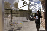 Chattanooga post office closures hinge on several factors