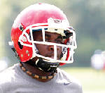 Football Preview: Sonoraville Phoenix trying new preparations