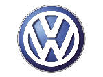 VW labor leader won't promote UAW efforts in Chattanooga
