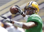 LSU QB Jefferson and teammates allegedly involved in bar fight