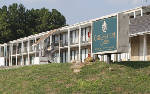 Failed motel could cost taxpayers $100,000
