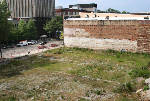 Plan unveiled for blighted Market Street block