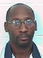 Georgia board denies clemency for Troy Davis