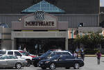 Chattanooga's Northgate Mall drew high bid of $11.5 million