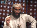 Officials: al-Awlaki, U.S.-born al-Qaida leader, killed in Yemen