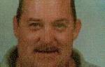 Search for missing Grundy County man resumes Sunday