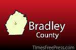Bradley County firefighter injured after coupling breaks off hose, strikes him in the head