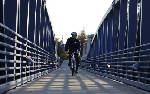 Green Trips to reward eco-friendly commuters in Chattanooga