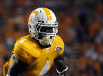 Vols to keep wildcat package on offense