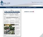 Dalton State College newspaper ceases printing; goes online-only