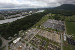 Chattanooga looks at securing wastewater facilities