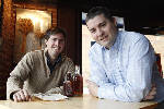 Whiskey distillers draw on Chattanooga's past