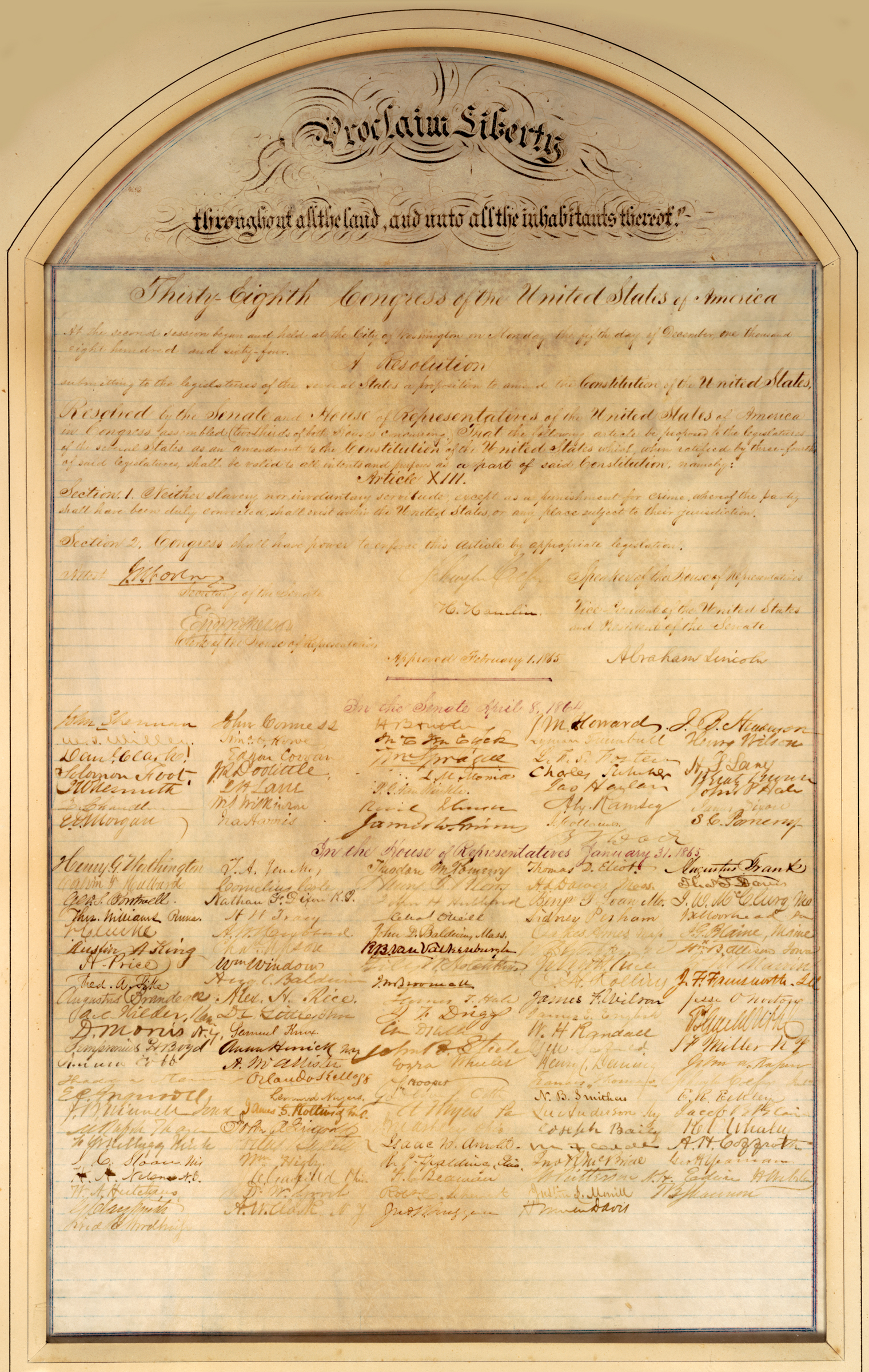 abraham lincoln emancipation proclamation essay This website is intended to look at president abraham lincoln's 1863 emancipation proclamation as a politically motivated reaction to the civil war the 1863.