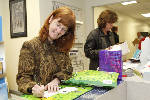 Customers prepare to deluge post office gears up for rush