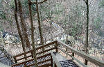 Tennessee, Georgia state parks offer First Day Hikes to start new year