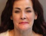 Woman sought in Christmas Day holdup on Rossville Boulevard in Chattanooga