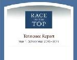 Tennessee receives praise for Race to the Top education grant