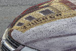 Some accidents dot Chattanooga area in wake of heavy rains