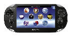 Sony Vita puts gaming console experience in your hands