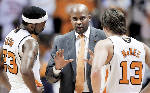 Vols try not to fret about postseason