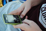 Catoosa County students allowed responsible cell phone usage