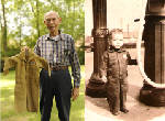 Local family carries on photo tradition for fourth generation
