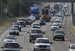 Interstate 24 link to Walker County seen from sales tax