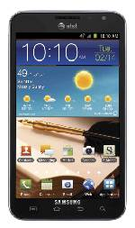 Phablets: New hybrid devices combine features of smartphone and tablets
