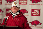 5 at 10: A mega mailbag on Petrino, Masters memories and one-hit wonders