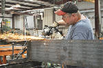 Manufacturing comeback brings hope for Chattanooga region