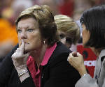 5 at 10: Pat Summitt steps down, More NFL Draft and Pudge Rodriguez