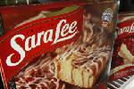 Fort Payne Sara Lee plant gets new life
